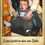 Eltern-Kind-Blog-Parade Aufgabe #7