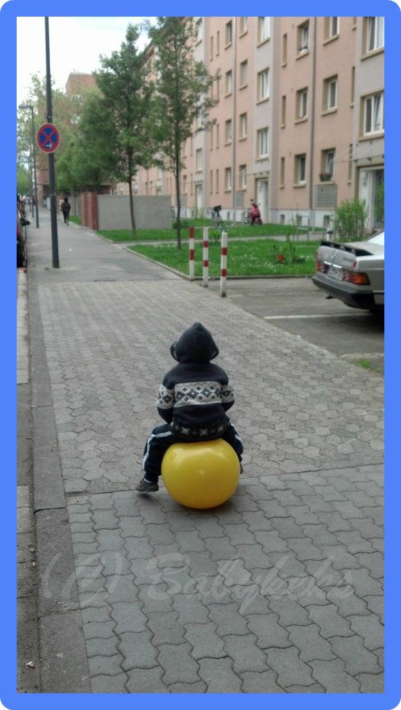 Babykeks_Springball.jpg
