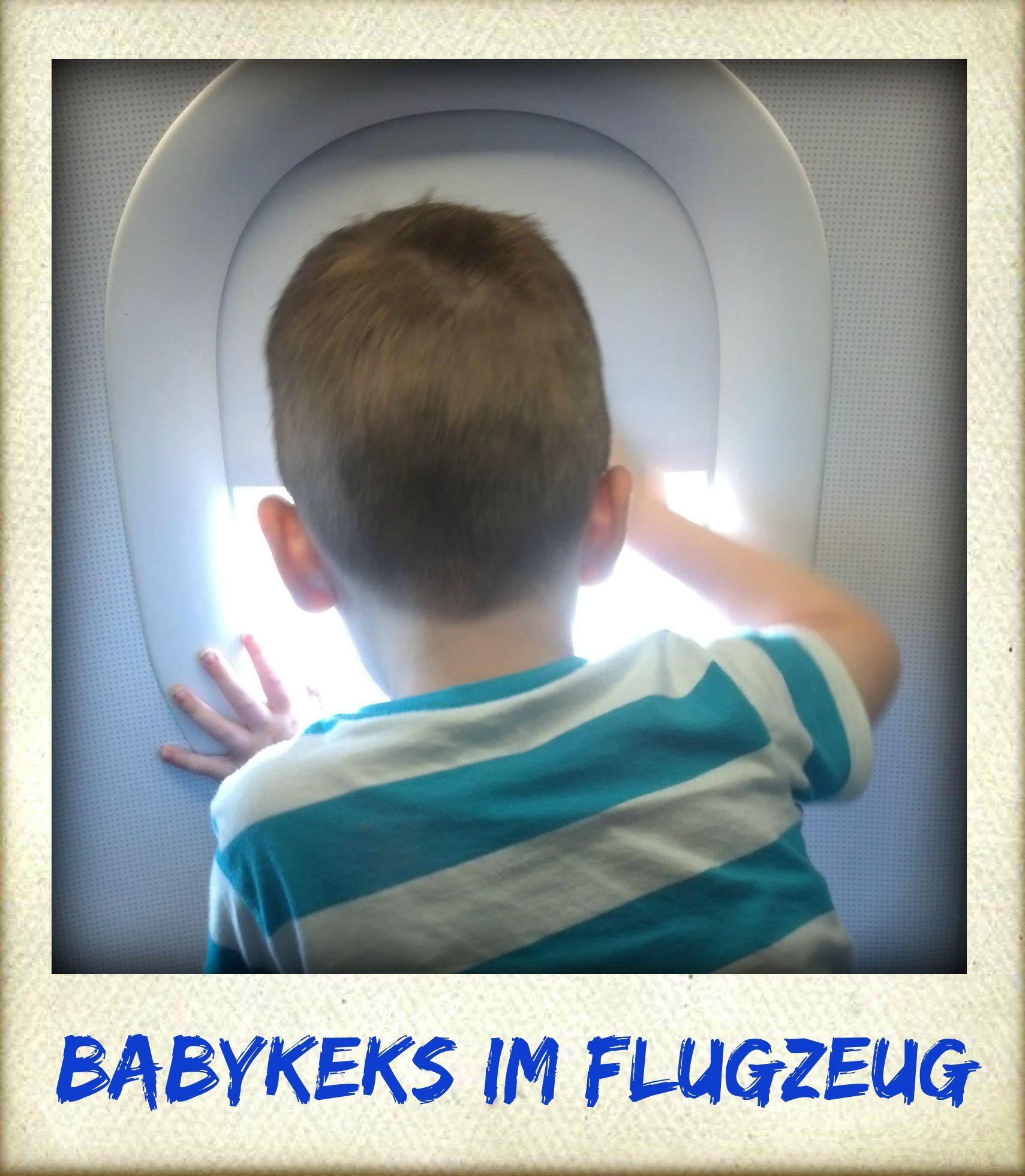 BabykeksimFlugzeug.jpg