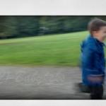 Ausflüge mit Kindern