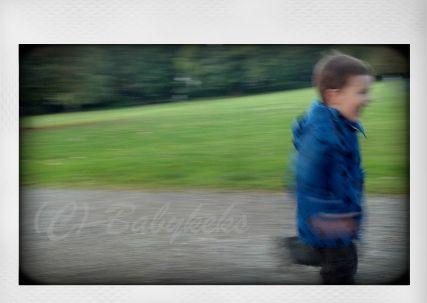 Babykeksrennt.jpg