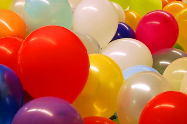 Ballons_pixelio.de