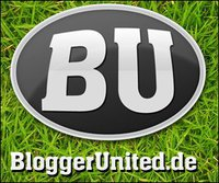 Bloggerunited
