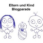 Blogparade Aufgabe #1