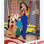 Disneyland Paris – unser Fazit