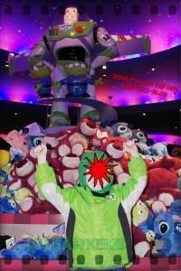 Disney-Woche-buzz.jpg