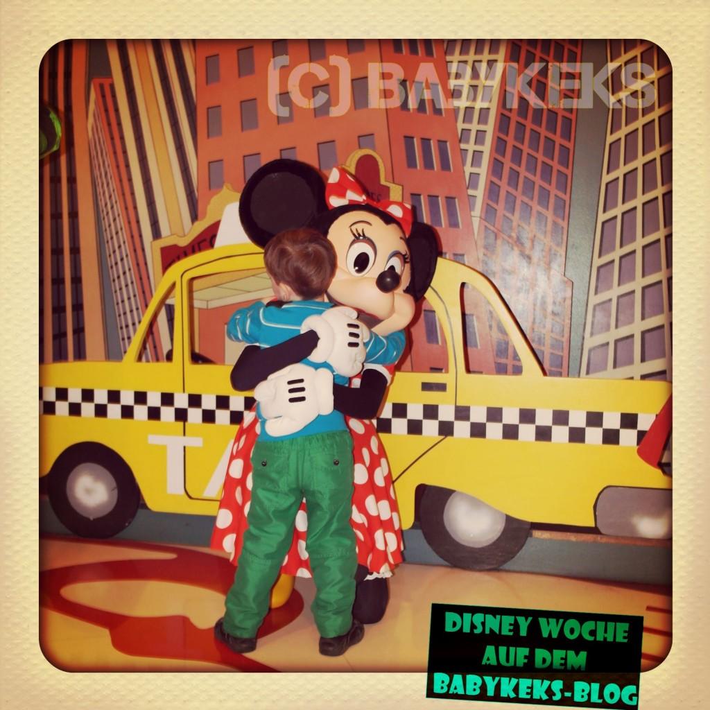 Disney-Woche1.jpg