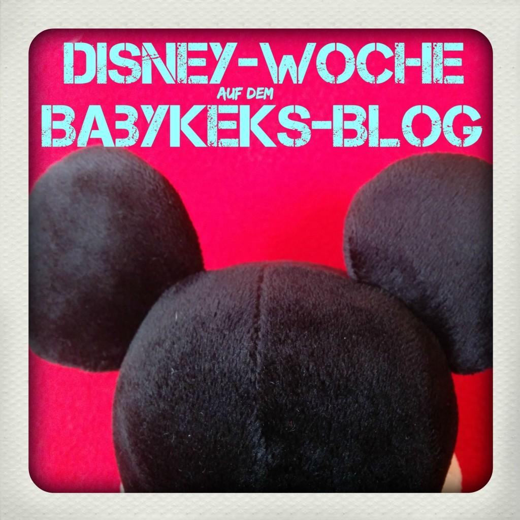 DisneyWocheBB.jpg