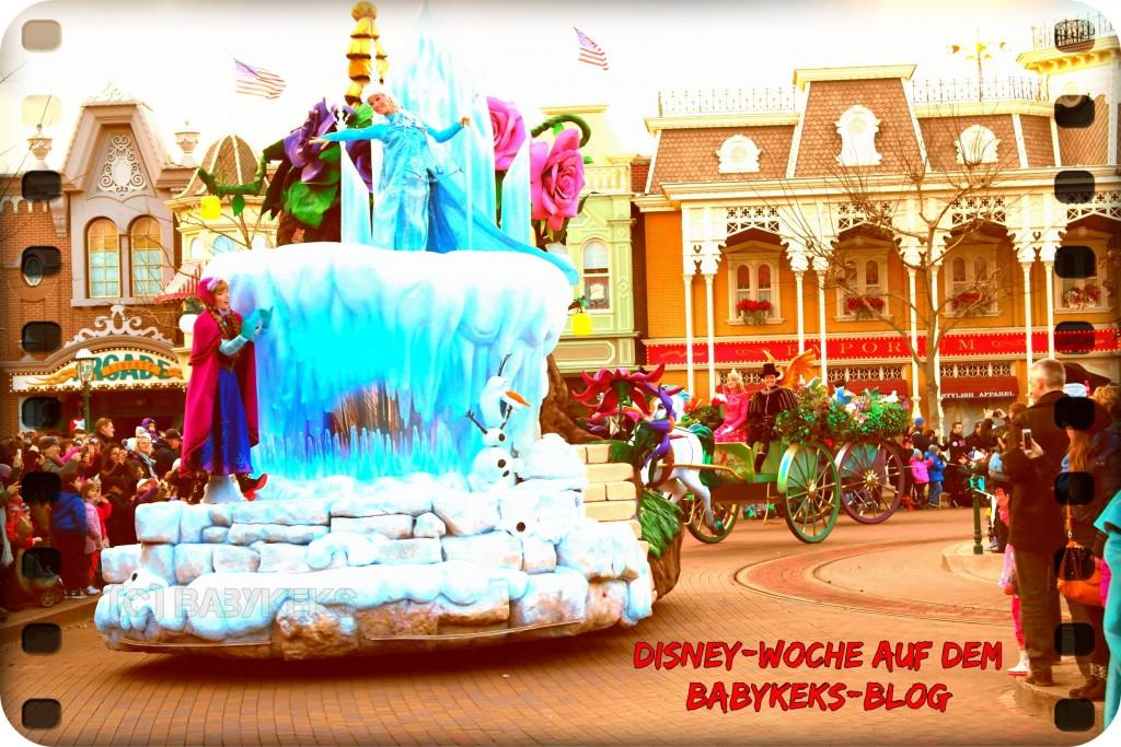DisneyWocheFrozenParade.jpg