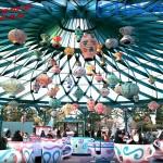 Disneyland Paris – wie alt sollte mein Kind sein?