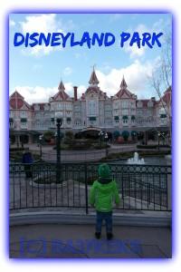DisneylandParkDWBB.jpg