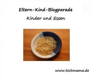 Eltern-Kind-Blogparade-Februar-Kinder-Ernährung