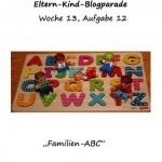 Familien ABC