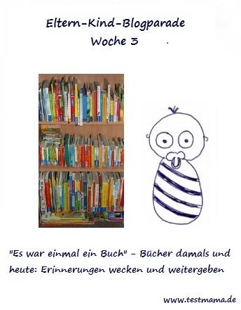 Eltern-Kind-Blogparade-Woche-3-Motto-es-war-einmal-ein-Buch