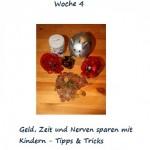 Eltern-Kind-Blogparade Aufgabe #4