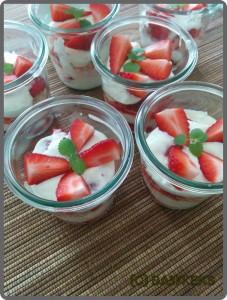 ErdbeerMascarponeCreme1.jpg