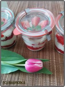 ErdbeerMascarponeCreme2.jpg