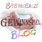 GewinnspielBlogIcon