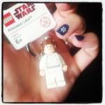Star Wars und Schnappatmung
