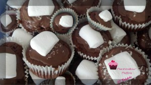 Marshmallow-Muffins_Babykeks