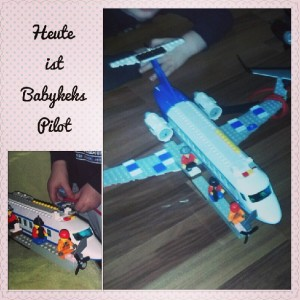 Piloten_Keks