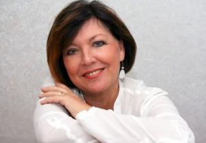 Stillberaterin  Dora Schweitzer
