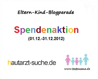 Spendenaktion-Blogparade-Eltern-und-Kind