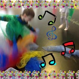 Tanzen_Babykeks
