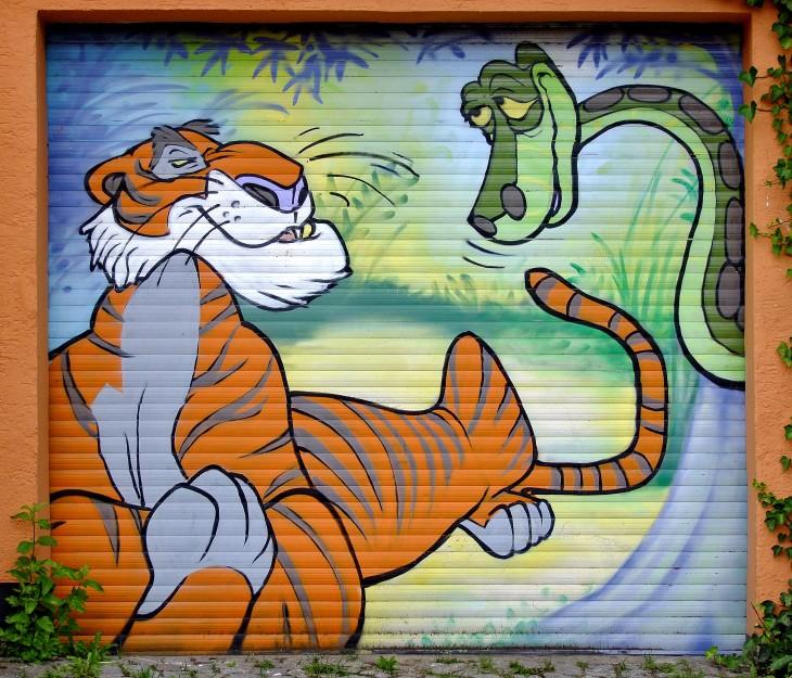 Tigersteak_pixelio.de