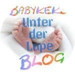 Unter der Lupe: windeln.de