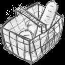 basket_full