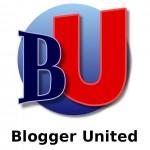 Blogger United, die Zweite