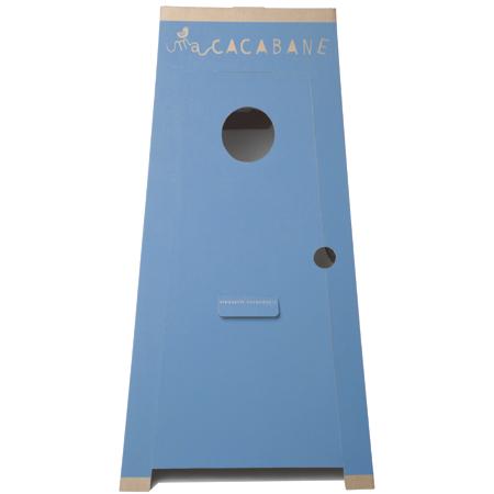 cacabane-blau-3-450x450px
