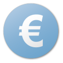 currency_euro_blue