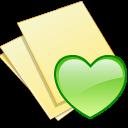 documents_yellow_fav