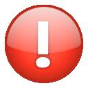 Trojaner-Alarm in myToys Rechnung