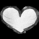 KiGA – Arbeit – Herz
