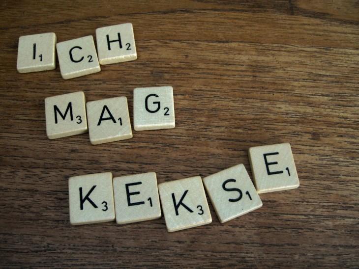 ichmagKekse._pixelio.de