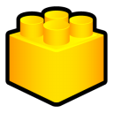 LEGO-Jubiläum