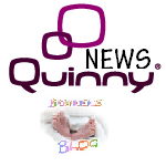 Quinny ZappXtra: Der Aufbau!