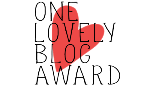 oneloveleyblogaward