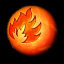 orbz_fire