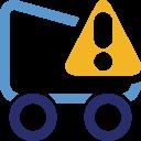 shoppingcart_warning