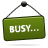 sign_busy